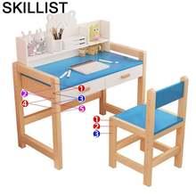 Детский стол tavolo bambini cocuk masasi baby pour y silla регулируемый
