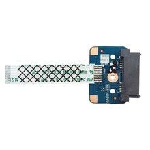 Оригинальные аксессуары для ноутбука, адаптер для оптического привода, для Lenovo G70