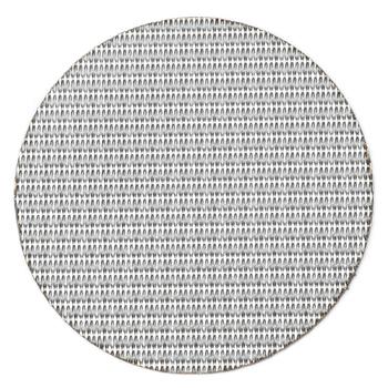 Filtr do kawy filtr do kawy filtr do kawy ze stali nierdzewnej filtr siatkowy filtr do kawy tanie i dobre opinie CN (pochodzenie) Other