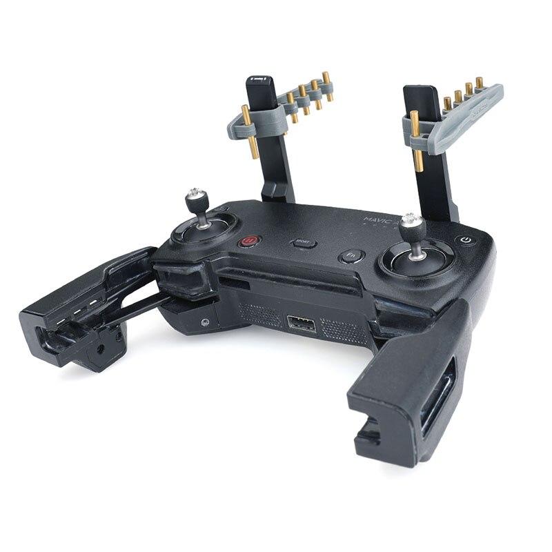 lowest price Remote Controller Signal Booster Antenna Range Extender For DJI Mavic Air    Mavic 2   Mavic Mini  Fimi X8 SE Phantom 3 4 Drone