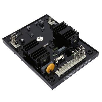Diesel  Generator Automatice Voltage Regulator  AVR WT-2