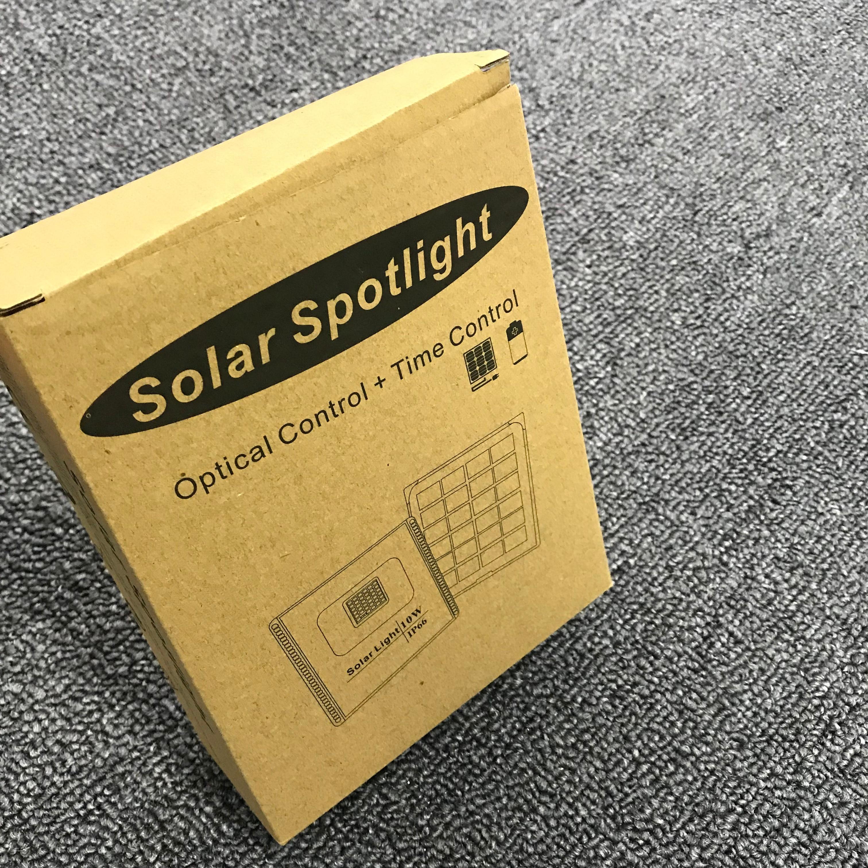 a prova d36 agua 36leds lampada solar 04
