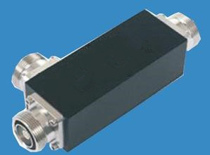 800-2700MHz Base Station Coupler (including 800-2500MHz Product Specifications)