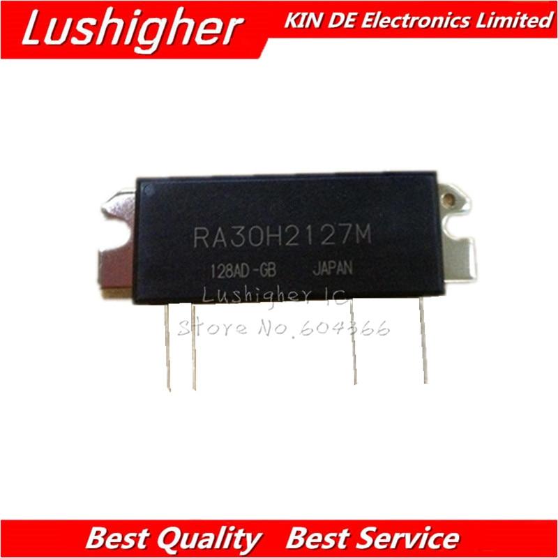 RA30H2127M RF MOSFET