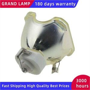 Image 3 - عالية الجودة NP05LP استبدال مصباح ضوئي/مصباح ل NEC NP901/NP905/ VT700/VT700G/VT800/vt800g/NP90 الإسقاط سعيد BATE