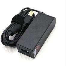Huiyuan подходит для 12 В 3A 36 Вт ноутбук AC адаптер питания для lenovo ThinkPad 10 Helix 2 4X20E75066 TP00064A планшет зарядное устройство