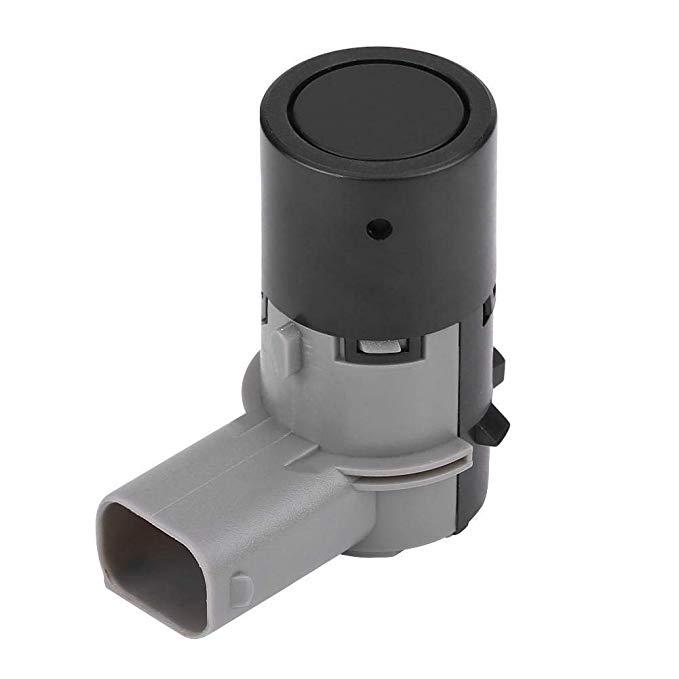 Parking Sensor 66206989068 for BMW 7 Series E65/E66/E67|Sensors & Switches| |  - title=