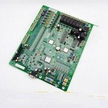 1pcs/lot Otis Elevator Accessories HAMCB ALMCB LMCB control cabinet motherboard DB350