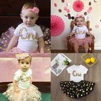 Vestido de fiesta de primer cumpleaños para niña, tutú rosa, pastel, vestidos infantiles, ropa de bautismo de 0 a 12M
