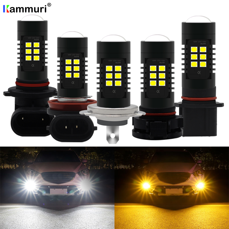 Audi Q5 8R H7 501 55w Clear Xenon HID Low//Side Headlight Headlamp Bulbs Set