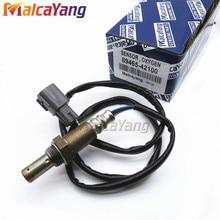 8946542100 Air Fuel Ratio O2 Lambda Oxygen Sensor 89465 42100 For Toyota RAV4 2001 2003 2.0 89465 42100