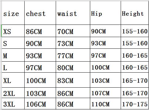 RW)86XR13CA1F(C~)(D5SDR