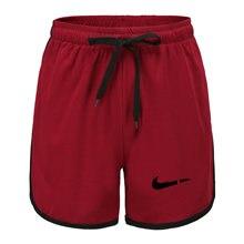 Jogging pants men Sport short Pants Men