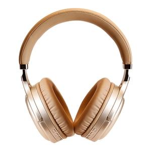 Image 2 - ANC bluetooth אוזניות פעיל רעש מבטל & Wired אוזניות עם מיקרופון אוזניות עמוק בס Hifi קול אפרכסת