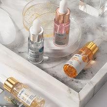 LAIKOU Serum Essence Skin-Care Whitening Vitamin-C Anti-Aging Hyaluronic-Acid Gold The Ordinary
