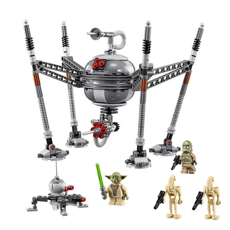 05025-spider-robots-building-blocks-compatible-with-lepining-star-wars-font-b-starwars-b-font-bricks-birthday-gift-toys-for-children