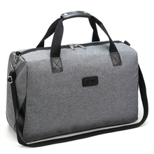 Maam Travelling Big Capacity Backpack Weekend Male Duffel Sport Duffle Bag Women Luggage Travel Hand Bags Organizer