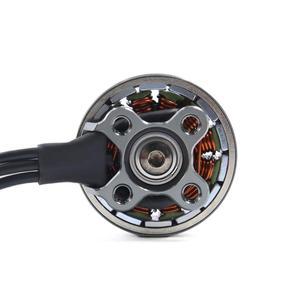 Image 4 - GEPRC GEP GR2306.5 1350KV 6S 1850KV 6S 2450KV 4S Violence Brushless Motor for FPV Racing drone Quacopter Accessories