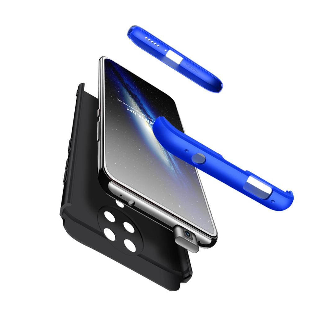 For Xiaomi Redmi K30 Pro Case Hard Hybrid PC 360 Full Body Protective Back Cover for Redmi K30 Pro Phone Case Fundas Coque