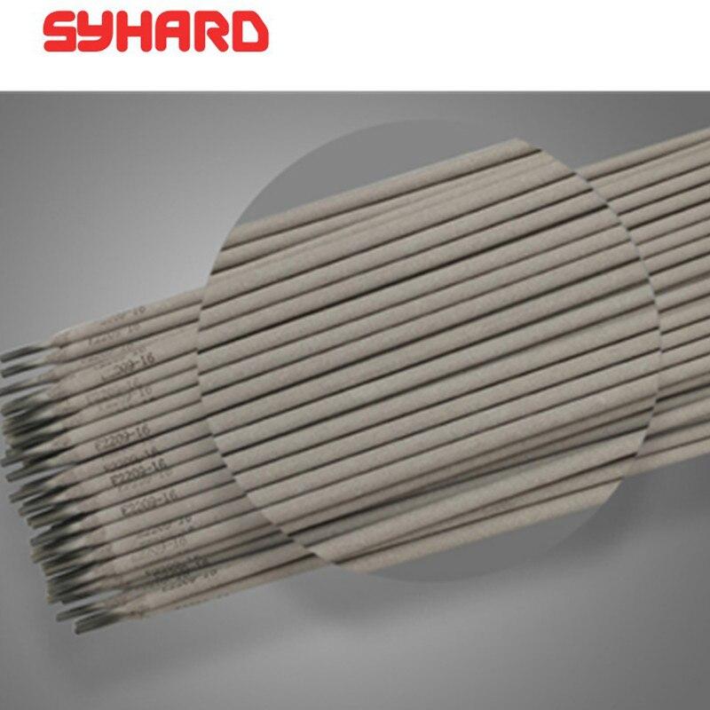 Per Wire A304 Stainless   Steel Rod Welding Welding 022 302 1kg 132 Electrode