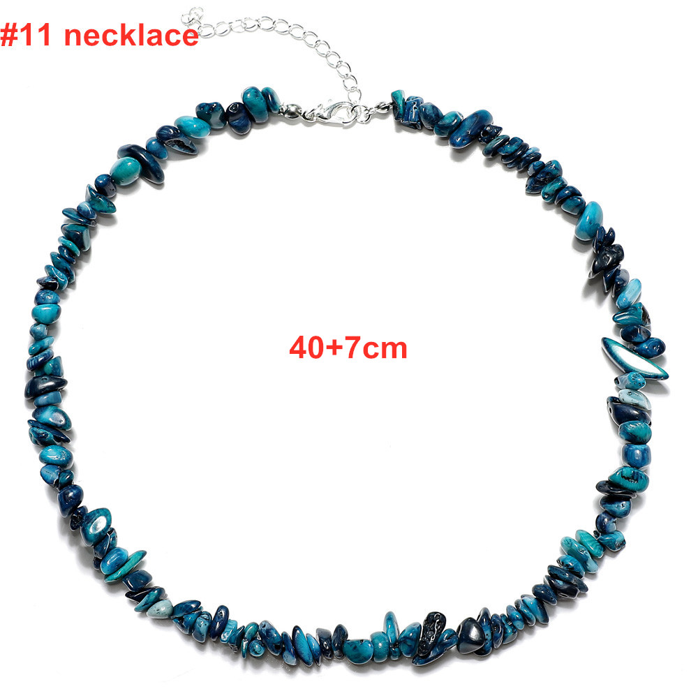 11necklace