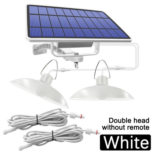 Amaryllis-Double-Head-Solar-Pendant-Light-Outdoor-Indoor-Solar-Lamp-With-Line-Warm-White-White-Lighting.jpg_640x640 (2)