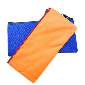Image 3 - 20 шт./лот, винтажный пенал I love london series, пенал для карандашей, офисные школьные принадлежности