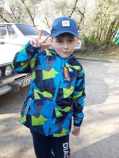 Image 3 - 2020 Children Jackets Polar Fleece Spring Children Outerwear Warm Sporty Kids Clothes Waterproof Windproof Boys Tops For 3 12Tchildren outerwearchildren jacketswaterproof boys -