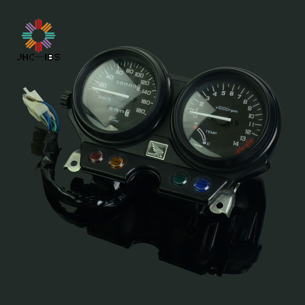 velocimetro da motocicleta tacometro metros speedo gauges 04