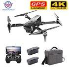 Drone GPS 4K HD 5G W...