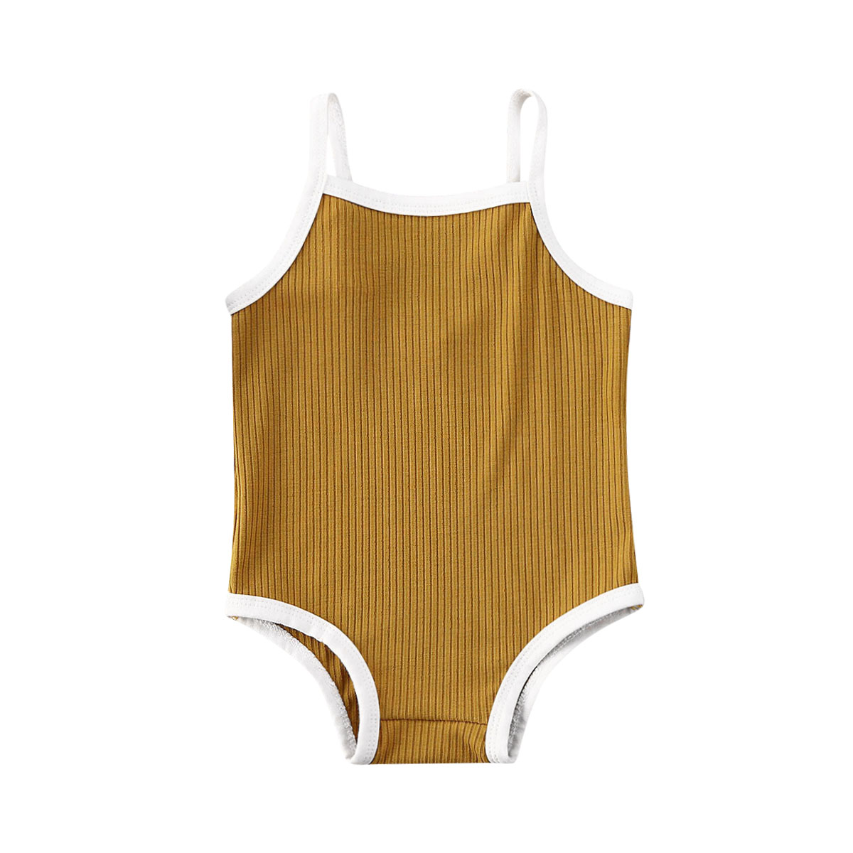 Toddler Baby Girls One Piece Suits Swimwear Swimming Clothes Bathing Suit Bikini Monokini Swimsuit