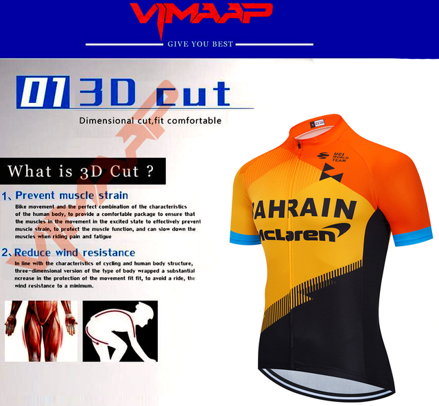 2020 preto rock ciclismo jérsei 9d almofada shorts bicicleta wear conjunto ropa ciclismo secagem rápida dos homens pro maillot culotte 2
