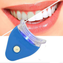 Teeth Whitening 44% Peroxide Dental Bleaching System Oral Gel  Tooth Whitener Equipment