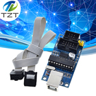 TZT 1Set USBTiny USB...