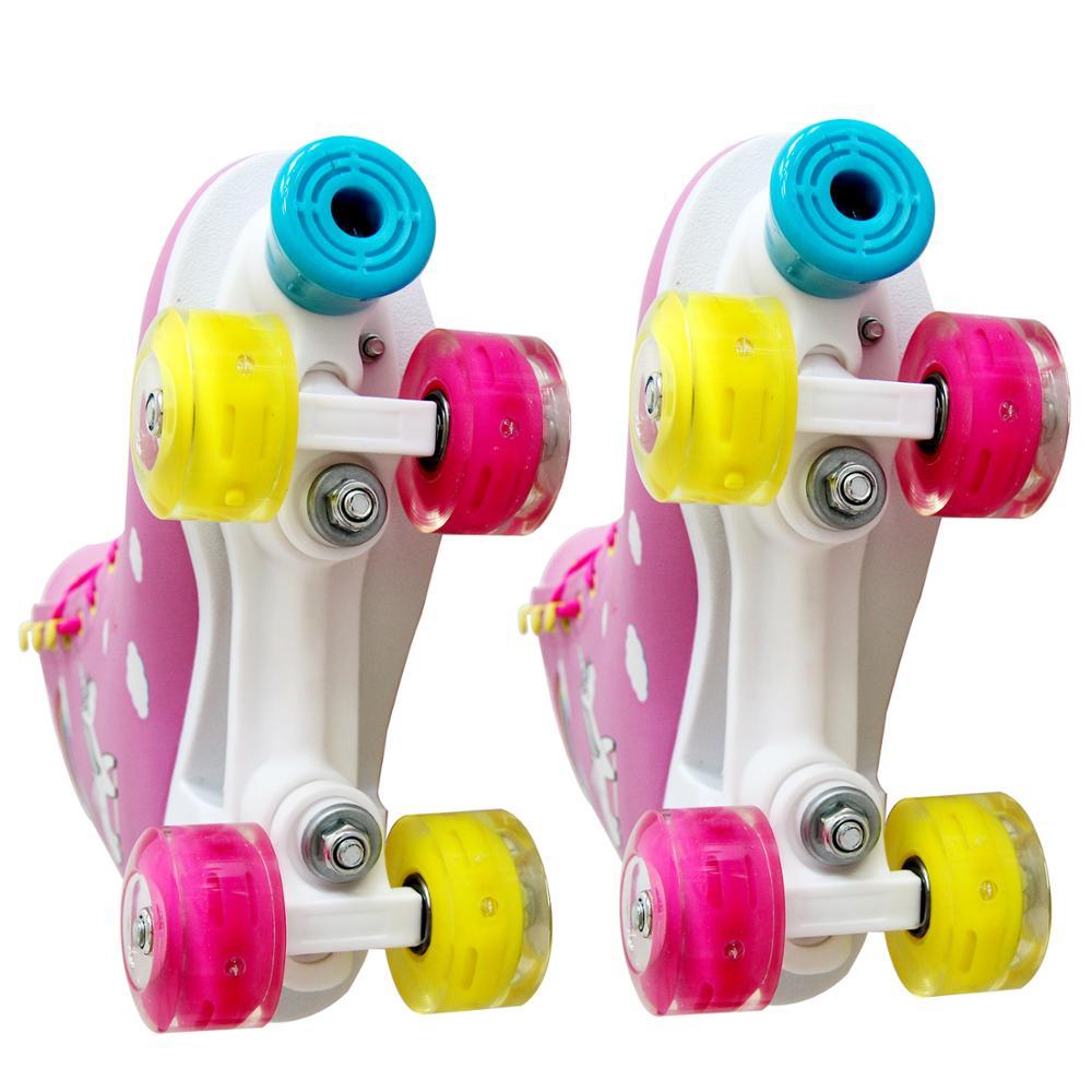 4-ruedas-de-luz-Led-para-ni-os-patines-equilibrados-doble-patines-de-cuatro-ruedas-patines (1)