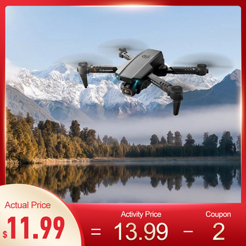 XT6 RC Quadcopter Helicopter Drone WIFI FPV 2.4G GPS Hold Foldable Arm - Wide Angle HD  4K/1080P Dual Camera - Height Mode RTF rc quadcopter drone helicopter delay timer instantly social sharing foldable 8mp digital camera hd 1080p video