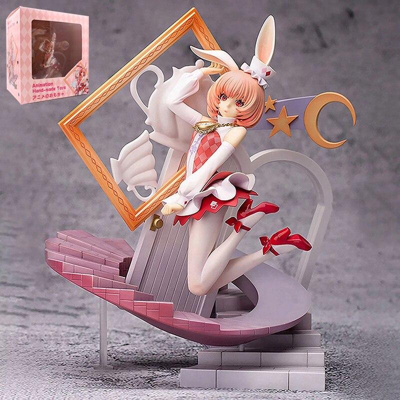Anime Figure Jouets Valkyria Chronicles Valkyrie Bikini Warriors Figurine 15cm