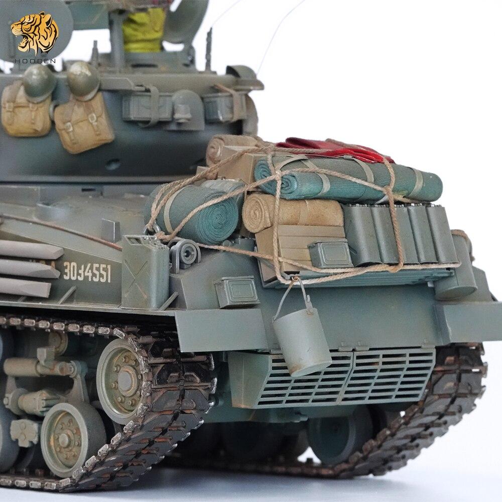 HOOBEN-1-16-US-FURY-redni-zbiornik-M4A3E