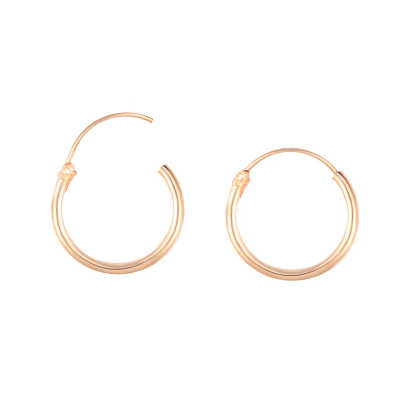 3-Pair-Set-Fashion-Women-Girl-Simple-Round-Circle-Small-Ear-Earring-Punk-Hip-hop-Earrings (2)
