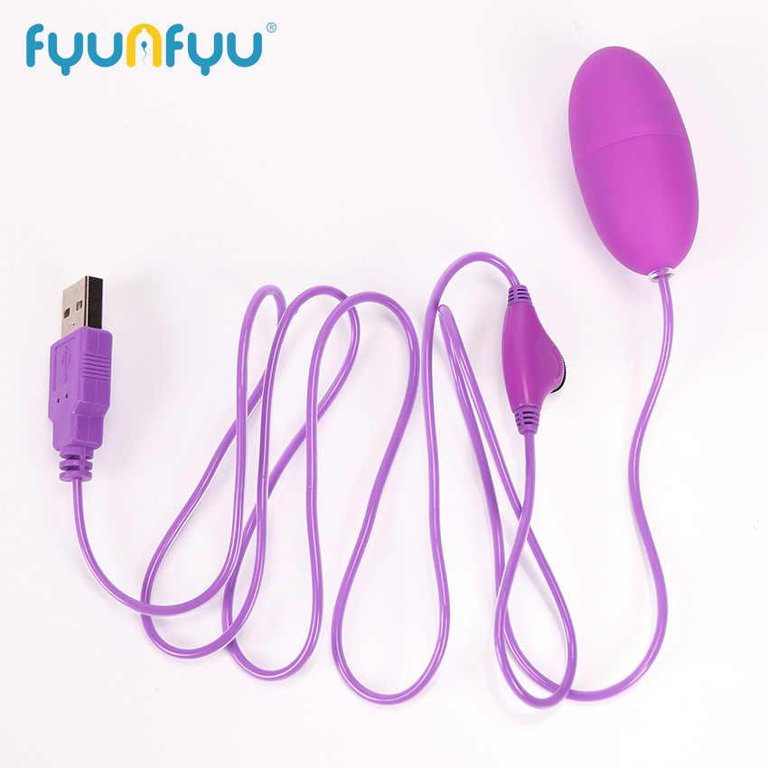 قابس USB كهربائي صغير لإثارة الإحليل وقفز البيض والاهتزاز والبظر وقياس شرجي
