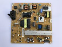 цена на 100% Good test Power supply board EAX65423701 for LG LGP3942-14PL1 42LB5610-CD 42LF580V 42LB5520-CA 42LY340C-CA 39LB5620-CA