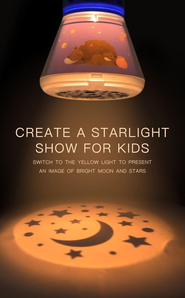 contos livro conjunto bebê mini teatro jogos