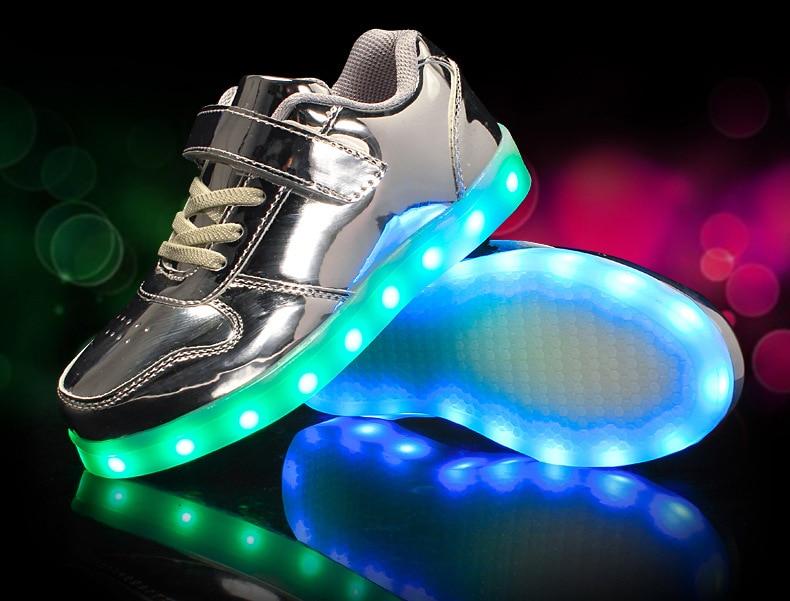 fashion shoes girls