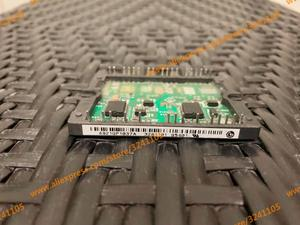Image 1 - Free Shipping  NEW  4921QP1037A MODULE