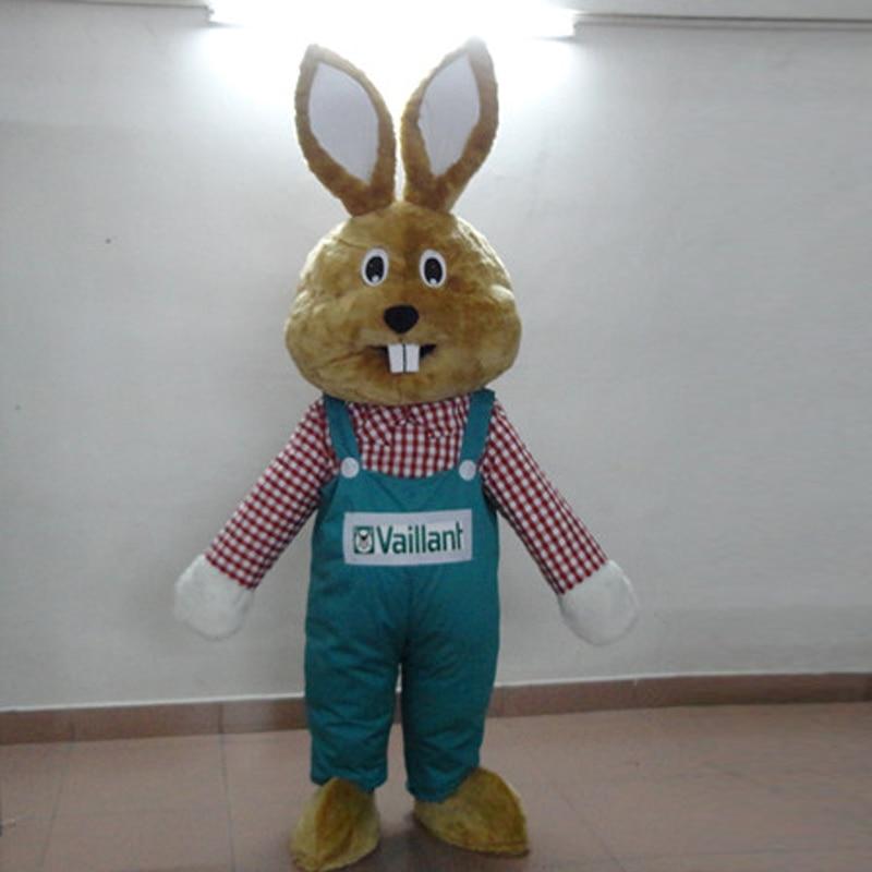 mascot bunny Rabbit costume rabbit ball