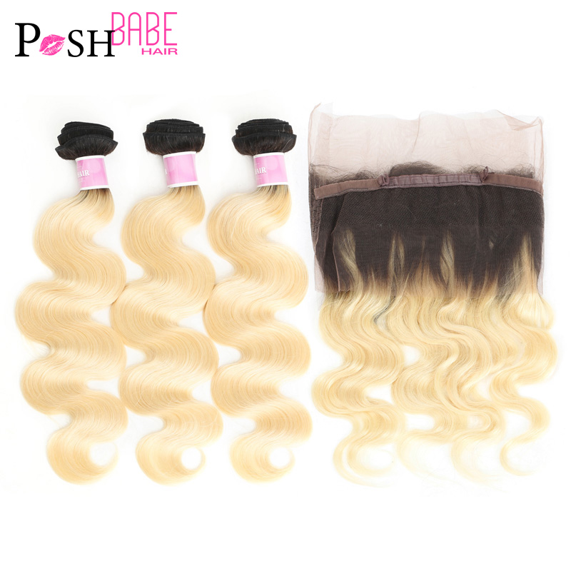 body wave bundles with frontal (2)