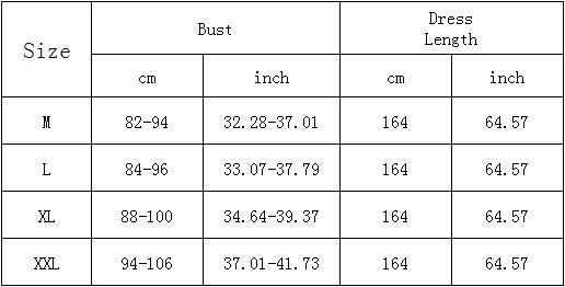Maternity Pregnancy Dress Photography Lace Maternity Shoot Dresses For Plus Size Women Long Sleeve Pregnant Maxi Gown Photo Prop (1)