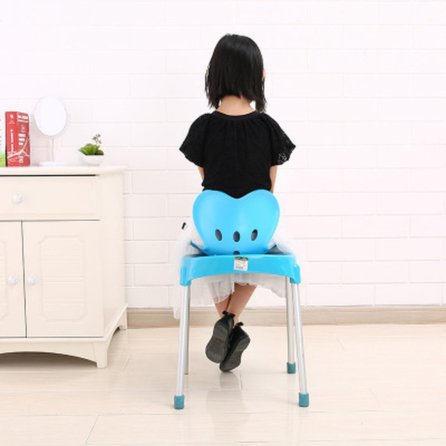 Baby Kids Seat Children Chair Corrective posture health Neat Puff Skin Toddler Children Cover for Sofa Best Gifts for car 1