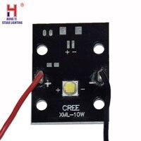 https://ae01.alicdn.com/kf/Ha1fb17d3f3e541a9a83fcf6ff9bfbba5Z/LED-Gobo-10-W-LED-Beam-Moving-Head-Light-Spot-10-W-Gobo-Super-Bright-LEDs.jpg