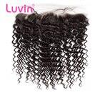Luvin OneCut Hair De...